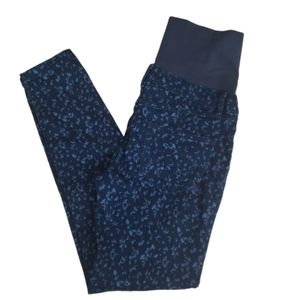 Thyme Maternity Jeggings Slim size XS